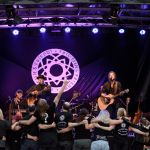 EricFish&Friends_Kulturpicknick_Magdeburg (21)