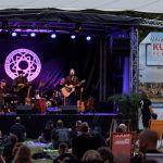 EricFish&Friends_Kulturpicknick_Magdeburg (23)
