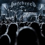 2Hatebreed09