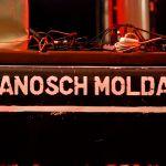Janosch Moldau-6