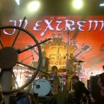 In Extremo (17)