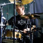 Burn_me_08