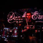 Deaf Earplugs @ WoodRock, 16.06.2012