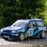 36. Landsberg-Rallye 2012