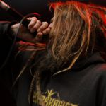 Suffocation mgg06