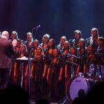 Scala & Kolacny Brothers - 17.11.2012, Alte Oper, Erfurt