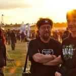 20 Jahre Rockharz Open Air