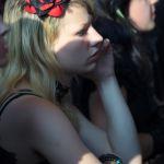 10. Amphi Festival