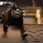 2014-11-11_Beatsteaks_EF_001