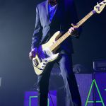 2014-11-11_Beatsteaks_EF_003