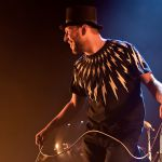2014-11-11_Beatsteaks_EF_005