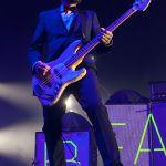 2014-11-11_Beatsteaks_EF_008