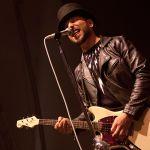 2014-11-11_Beatsteaks_EF_009