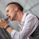 Amphi Festival 2015