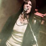 """UNZUCHT – """"Venus Luzifer Tour II"""""""