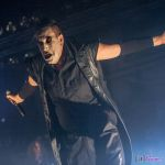 """ASP - """"VERFALLEN TOUR 2015"""""""