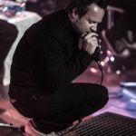 Emil Bulls - The 20th Anniversary Candlelight and Hellfire Tour 2015