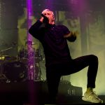 2016-01-31_1_ParkwayDrive_01