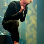 2016-01-31_1_ParkwayDrive_03