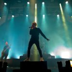 2016-01-31_1_ParkwayDrive_12