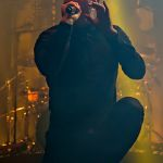 2016-01-31_1_ParkwayDrive_13