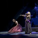 Celtic Woman auf Destiny Live Tour