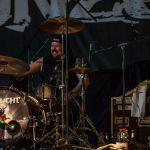 Herzblut Festival 2016