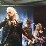 Battle Beast14HsD 2016mgg.JPG