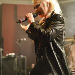 Battle Beast20HsD 2016mgg.JPG