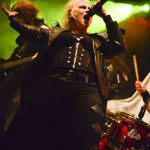 Battle Beast23HsD 2016mgg.JPG