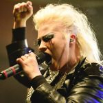 Battle Beast29HsD 2016mgg.JPG