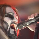 Powerwolf40HsD 2016mgg.JPG