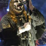 Powerwolf41HsD 2016mgg.JPG