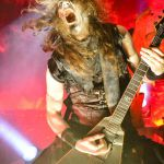 Powerwolf45HsD 2016mgg.JPG