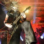 Powerwolf47HsD 2016mgg.JPG