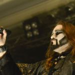 Powerwolf54HsD 2016mgg.JPG