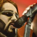 Powerwolf75HsD 2016mgg.JPG
