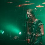 Ensiferum - The Return Of The One Man Army
