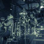 """Subway to Sally – """"NEON – Ekustik"""" Tour 2016"""