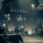 SILBERMOND – LEICHTES GEPÄCK – TOUR 2016