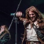 d'Artagnan – Seit an Seit – Tournee 2016