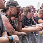 Rockharz Open Air 2016