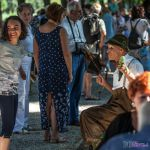 Kleines Fest im Großen Garten 2016