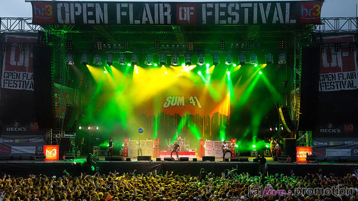2016-08-12_OpenFlair