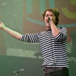 2016-08-12_OpenFlair_3_Madsen_10