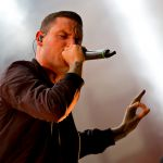 2016-08-12_OpenFlair_7_ParkwayDrive_02