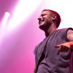2016-08-12_OpenFlair_7_ParkwayDrive_09