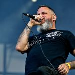 2016-08-13_OpenFlair_1_Boysetsfire_02