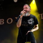 2016-08-13_OpenFlair_1_Boysetsfire_05