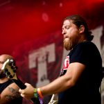 2016-08-13_OpenFlair_2_Talco_02